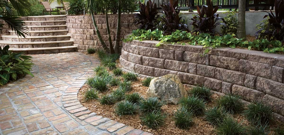 Highland Stone <br> Small, Medium, Large