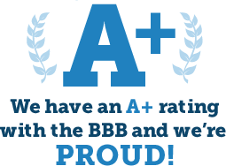 banner-logo-bbb-a-plus.png