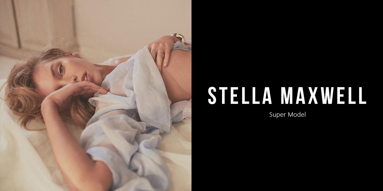 Stella-Maxwell.jpg