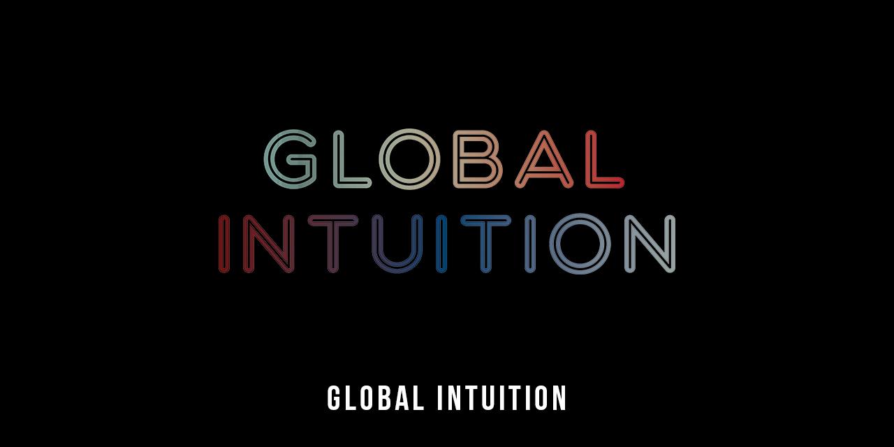GlobalIntuition.jpg