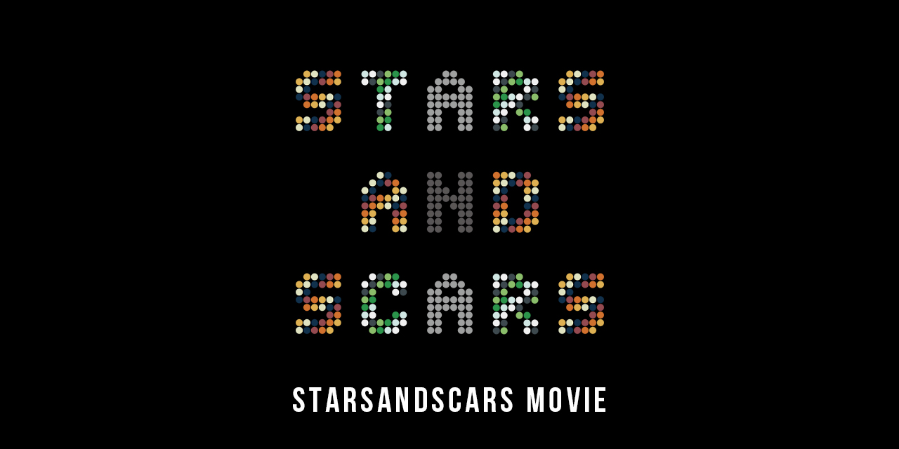 starandscars.jpg
