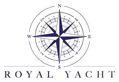 Royal Yacht.png