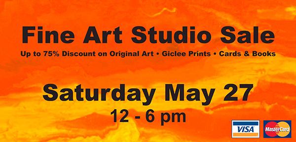 Studio Sale Poste.jpg