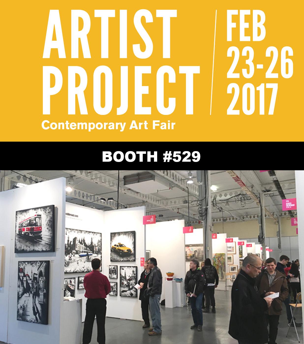 ArtistProject2017_Logo.jpg