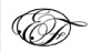 Fleck Logo.jpg