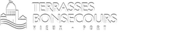 Terrasse Bonsecours
