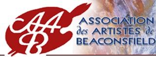 Beaconsfield Artists Association