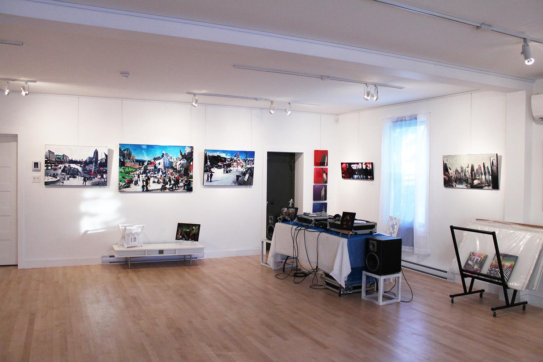 2011-urban-13.jpg