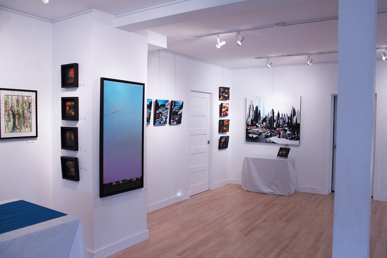 2011-urban-14.jpg