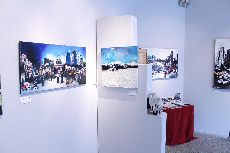 2011-traveling-the-world-03.JPG