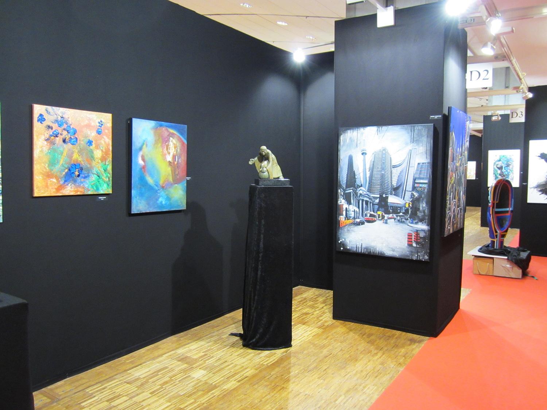 2011-snba-06.JPG
