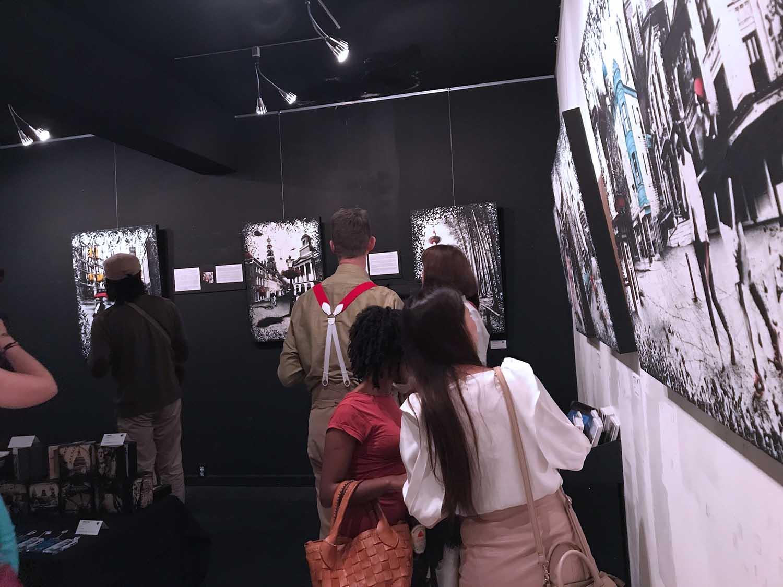 2018-womens-showcase-01.jpg