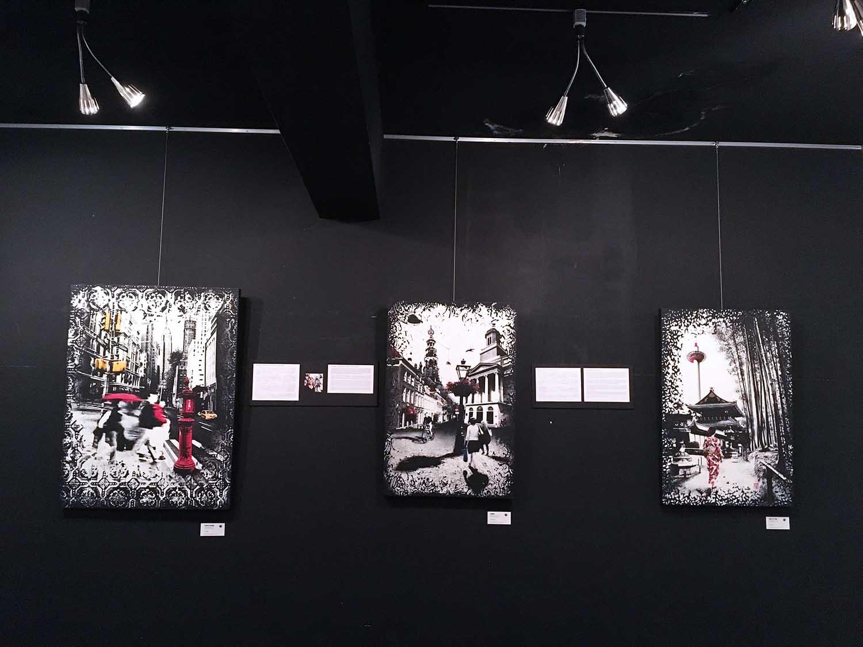 2018-womens-showcase-04.jpg