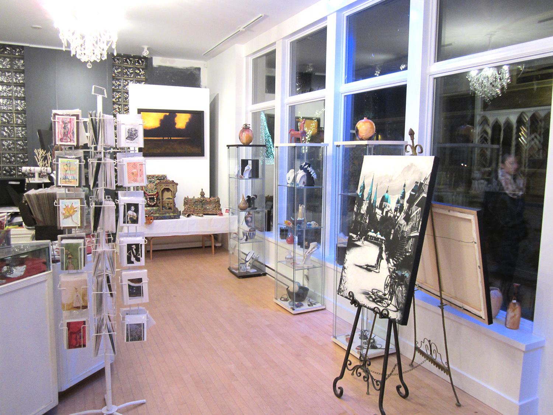2015-salon-small-works-05.jpg