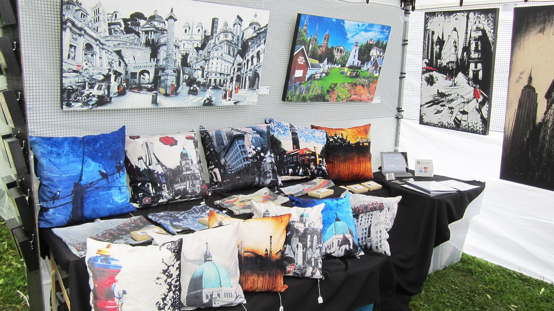 2015-kingston-artfest-05.JPG
