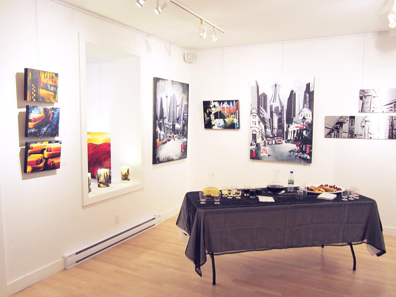 2012-Journees-de-la-culture-06.JPG