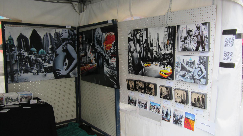 2012-fima-02.JPG