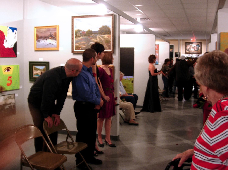 2008-jordan-art-gallery-02.JPG