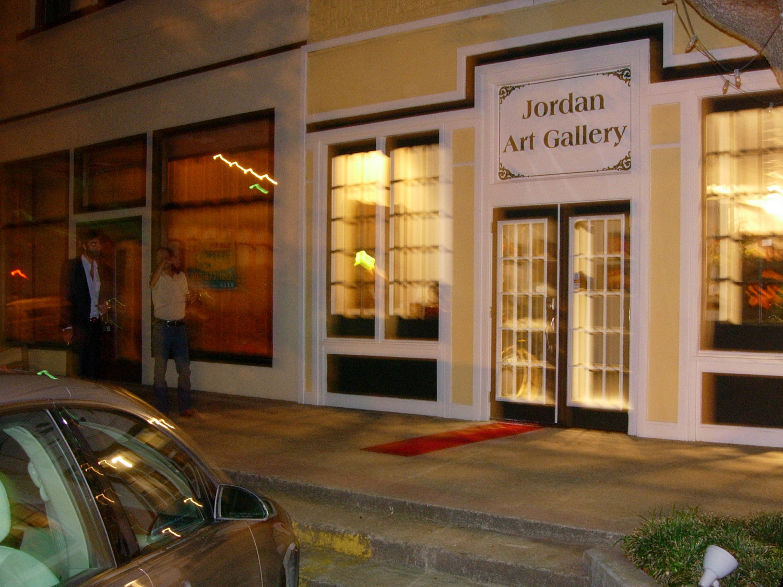 2008-jordan-art-gallery-05.JPG