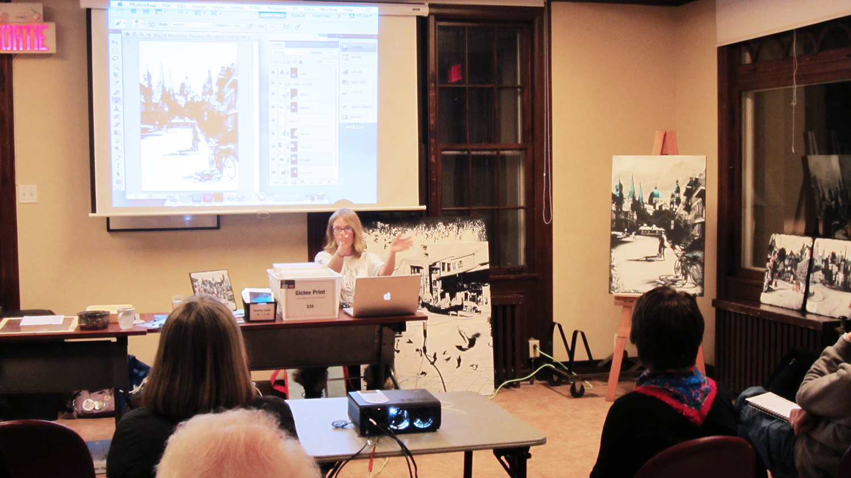 2015-lakeshore-artist-presentation-05.JPG