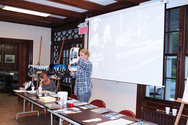 2011-baa-artist-presentation04.JPG