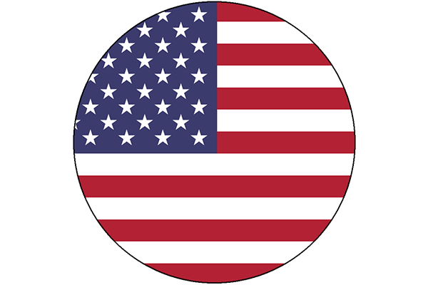 US Flag.png