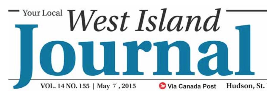west-island-journal-logo.jpg