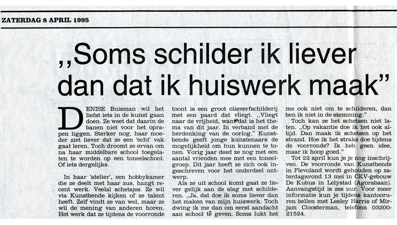 dagblad-van-almere-text.jpg