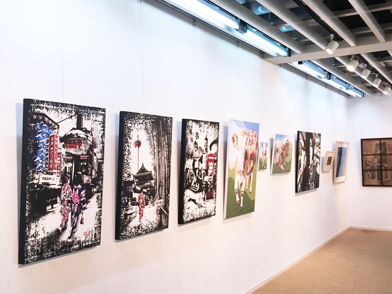 2018-kikyu-gallery-02.jpg