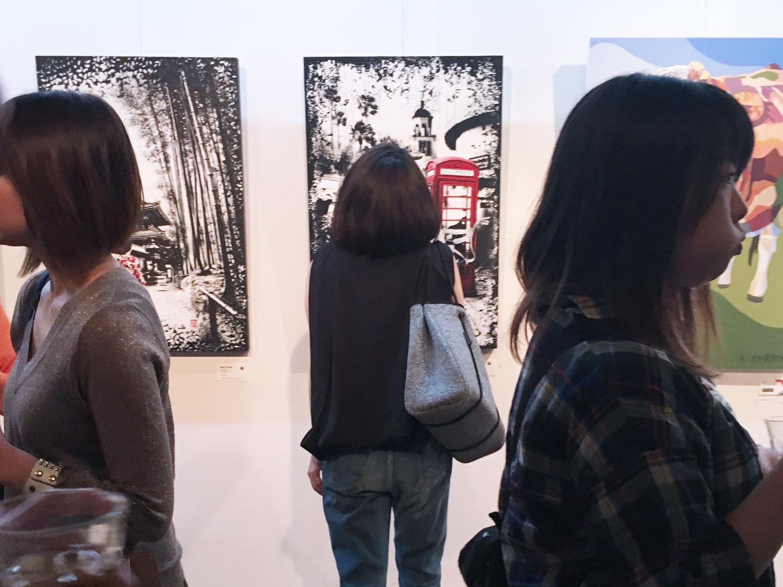 2018-kikyu-gallery-03.jpg
