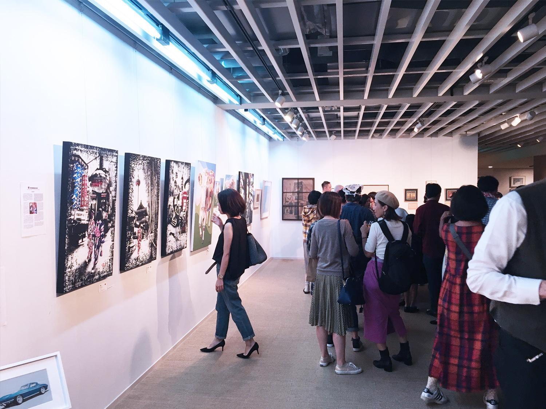 2018-kikyu-gallery-04.jpg