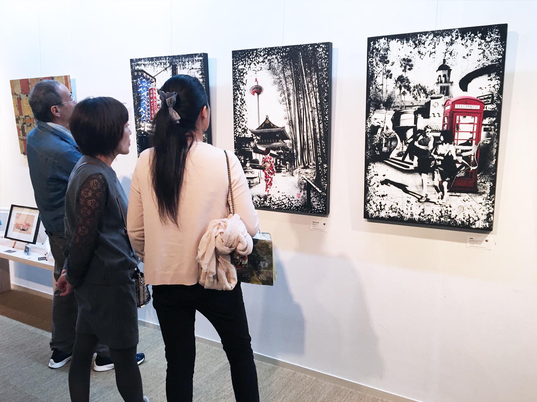 2018-kikyu-gallery-08.jpg
