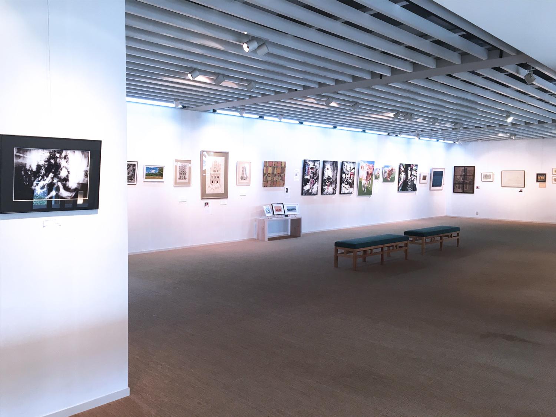 2018-kikyu-gallery-09.jpg