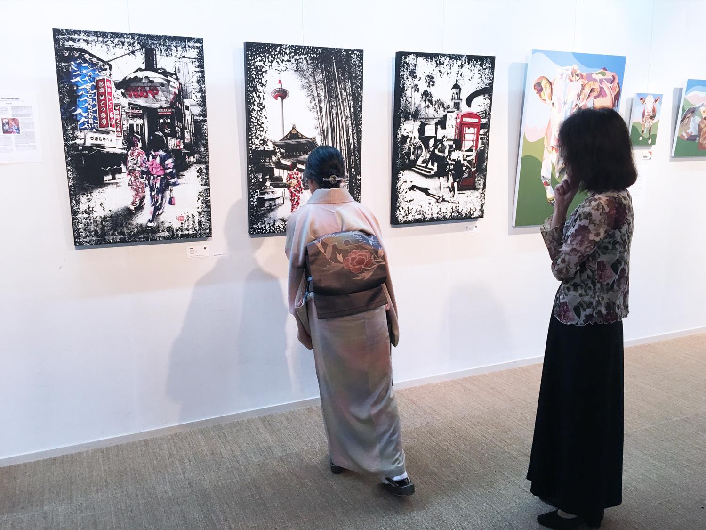 2018-kikyu-gallery-12.jpg