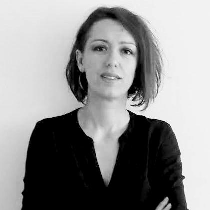 Ardita Byci Jakupi