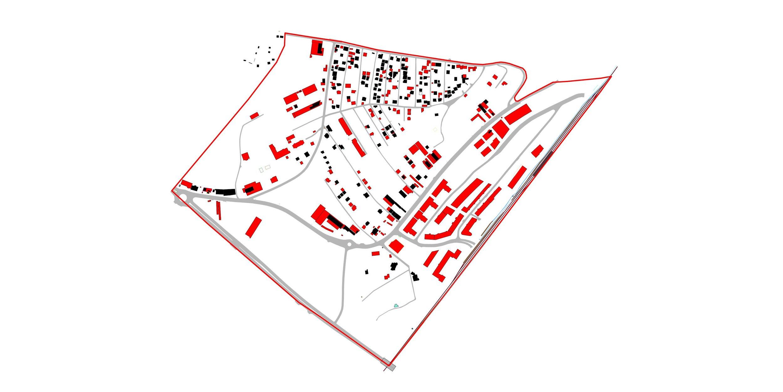 Raporti ndertesa 2004-2012.jpg