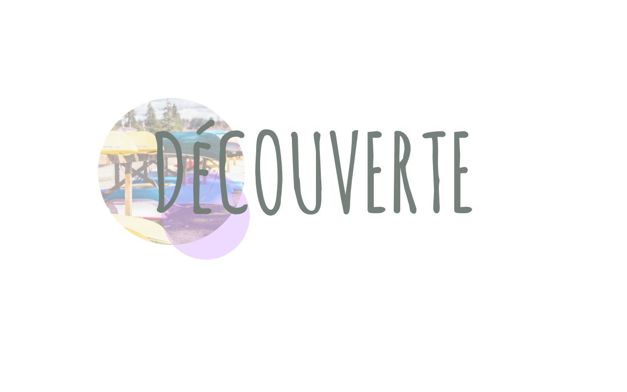 8€ / Personne - Inclus :- Equipement- Photo Souvenir WEB- Un Rafraichissement