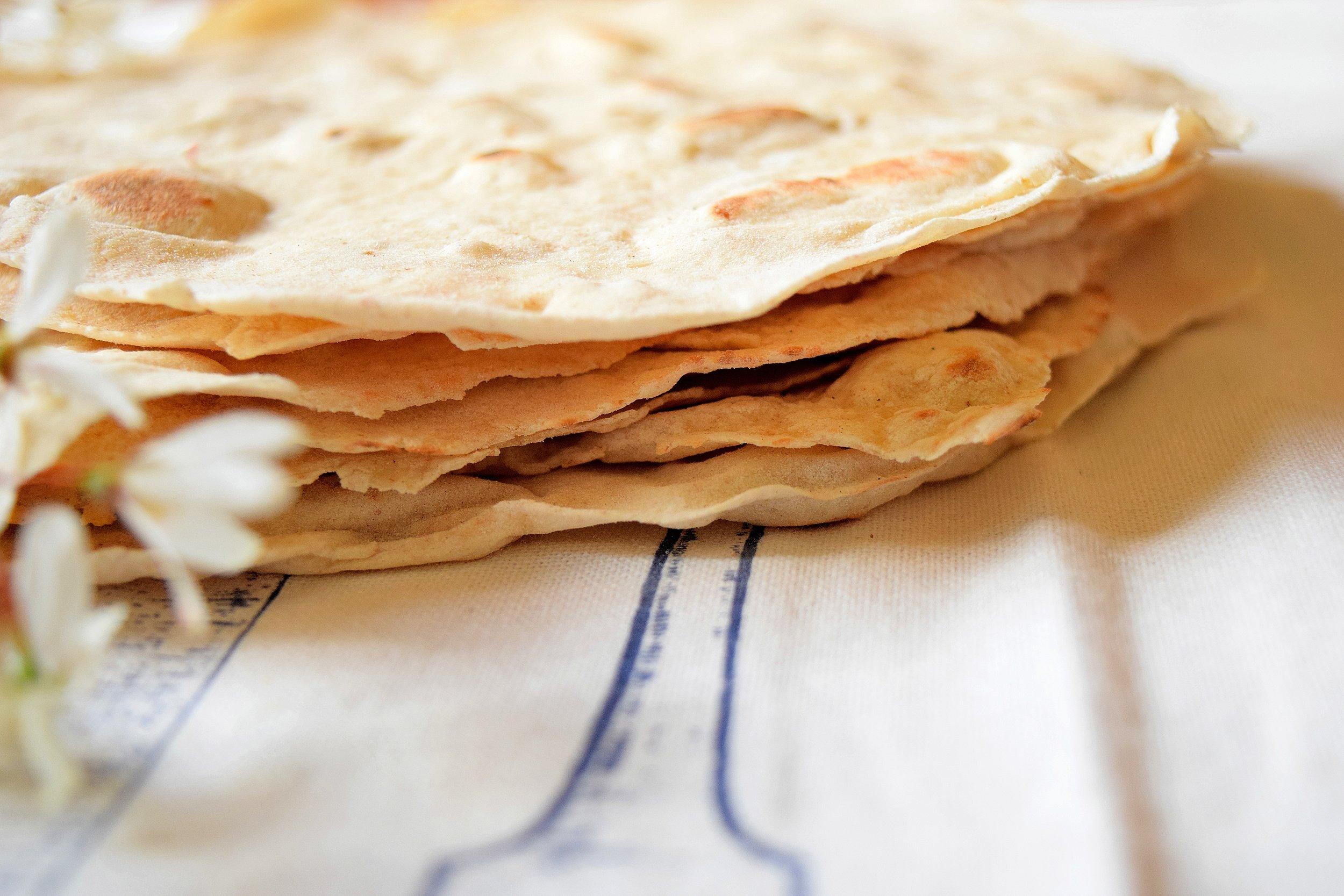 recept-veganskt-tortilla.jpg