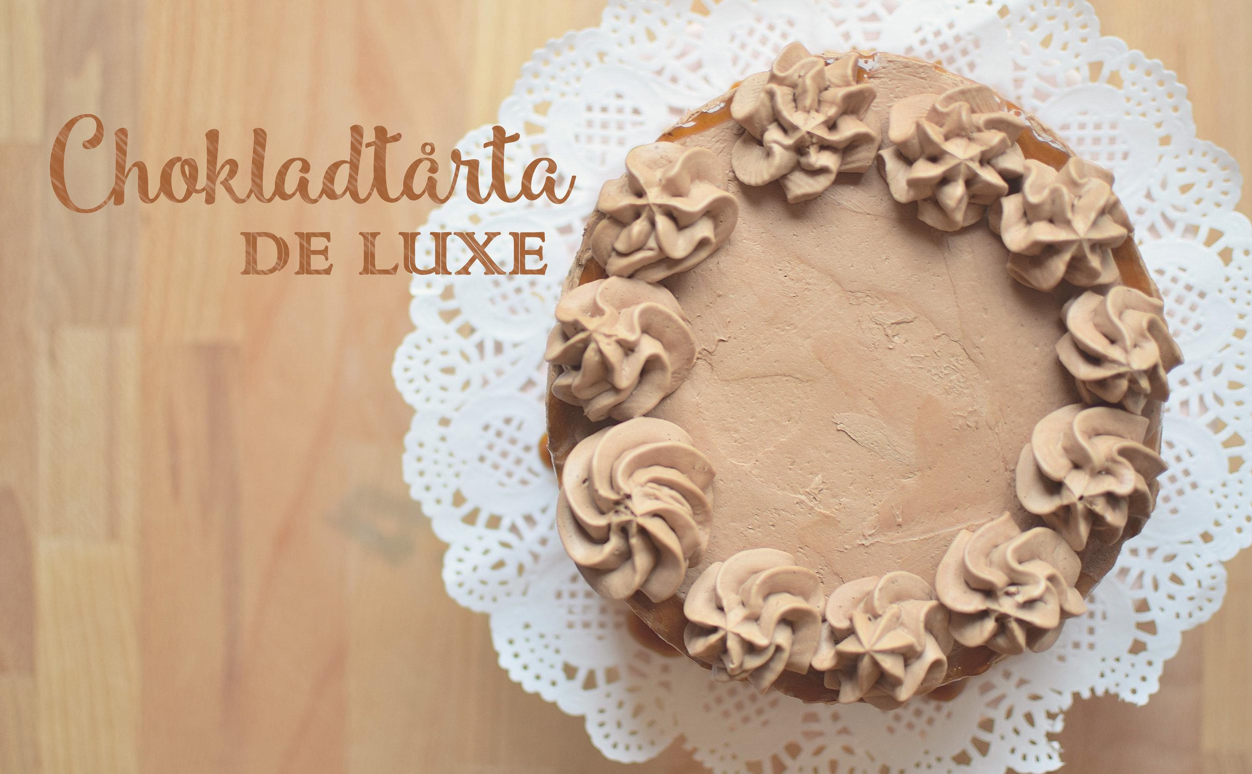 chokladtacc8arta-de-luxe.jpg
