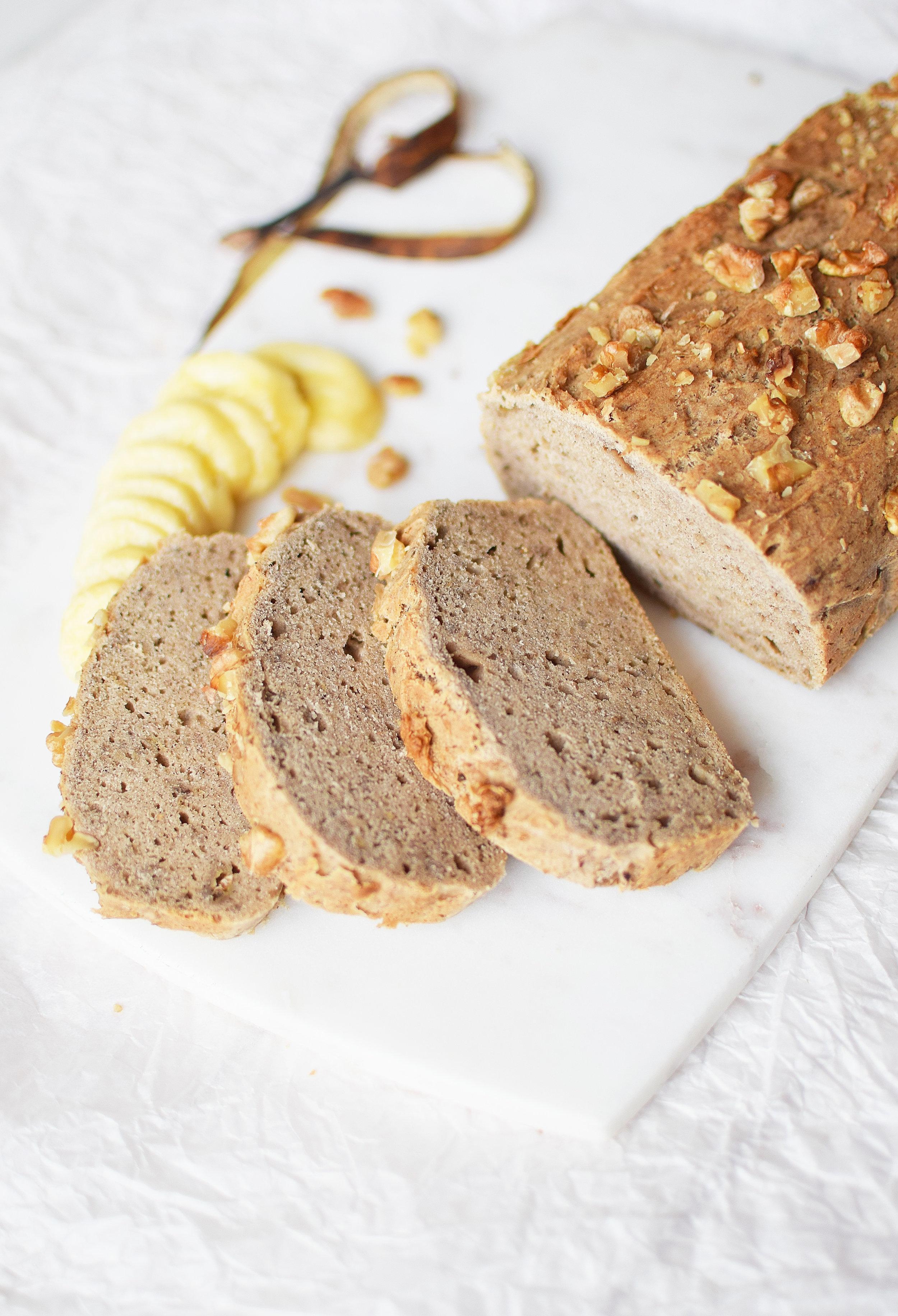 bananbrocc88d-glutenfritt.jpg