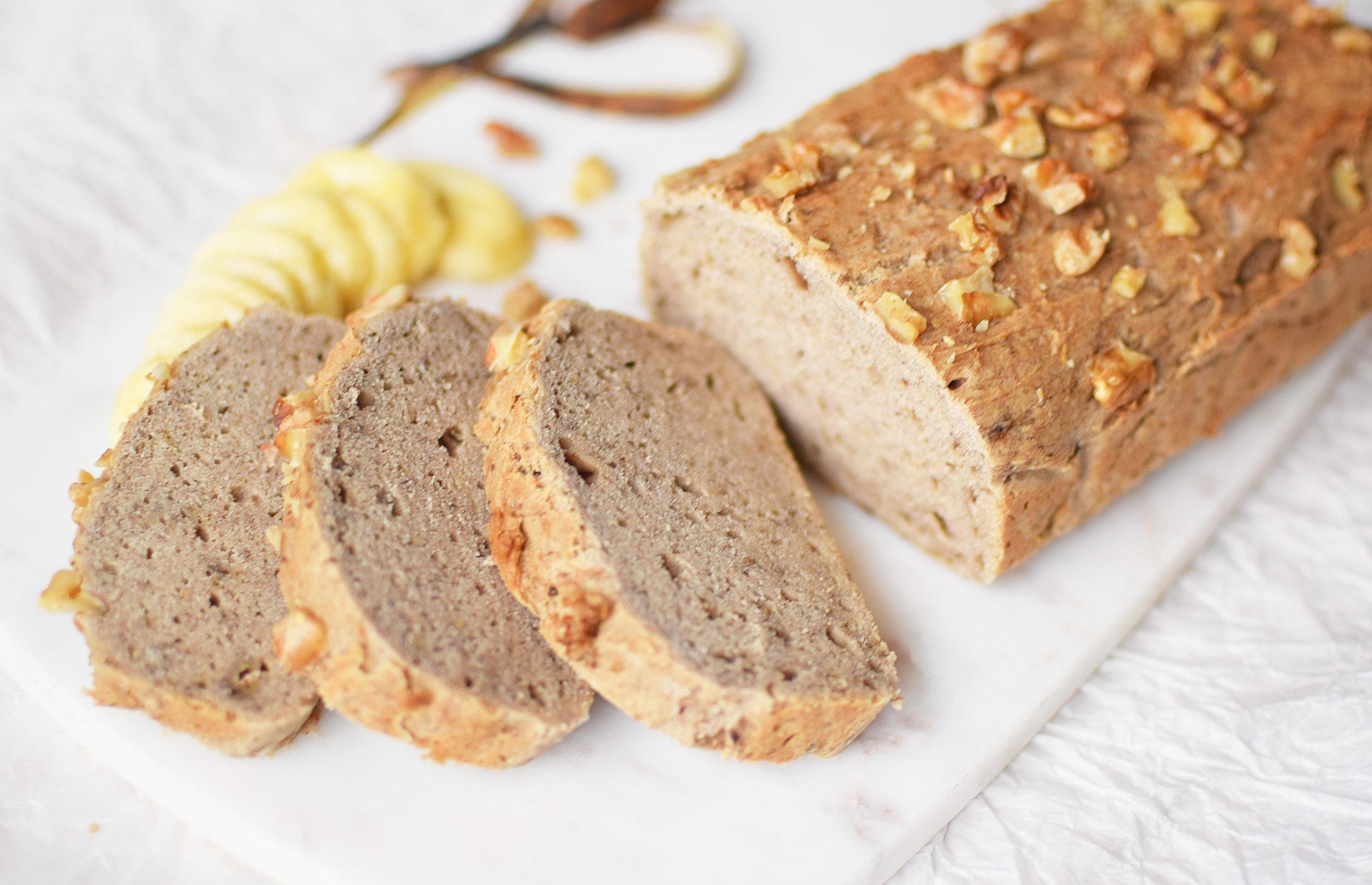 glutenfritt-bananbrocc88d.jpg
