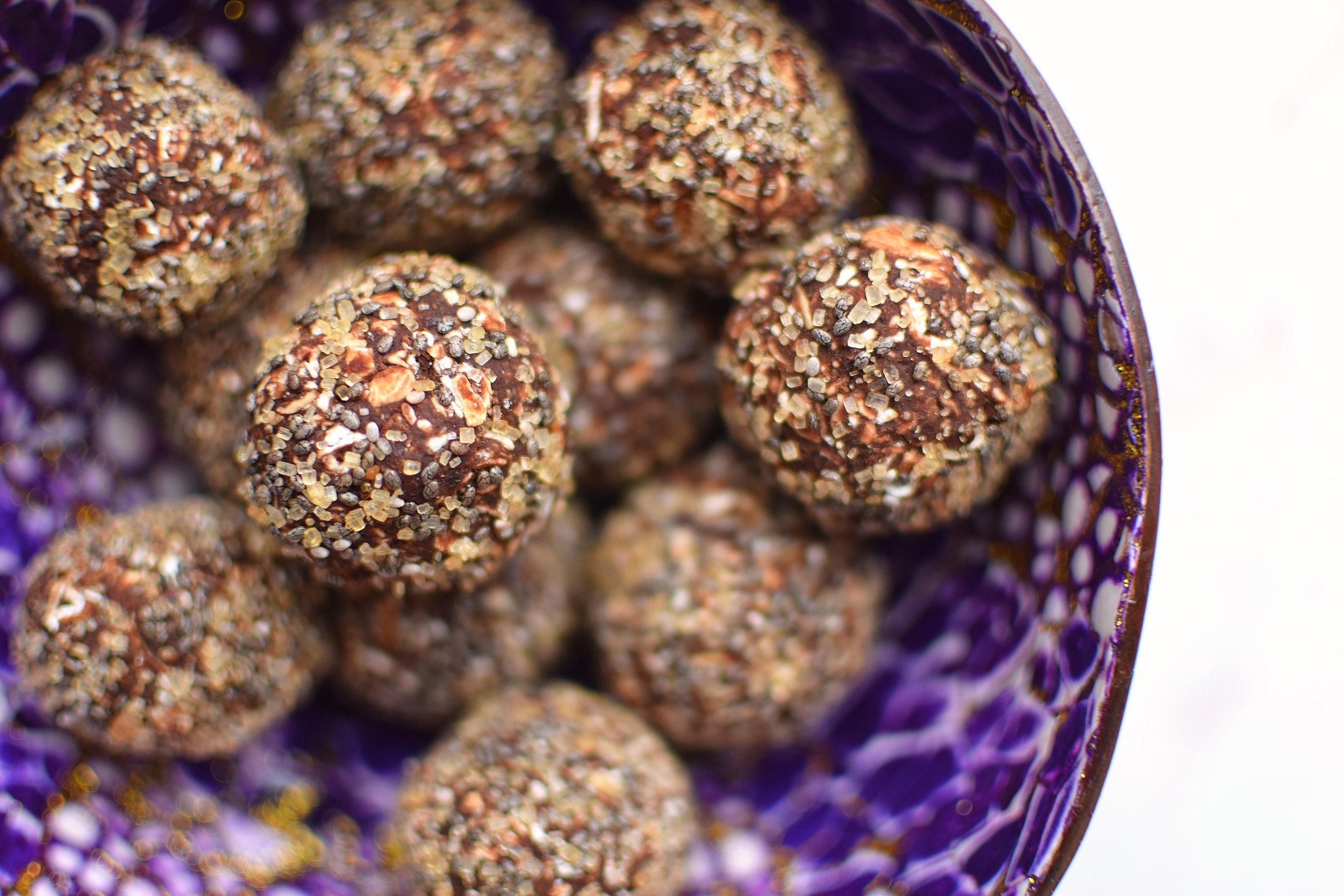 nacc88ringsrika-chokladbollar-1.jpg