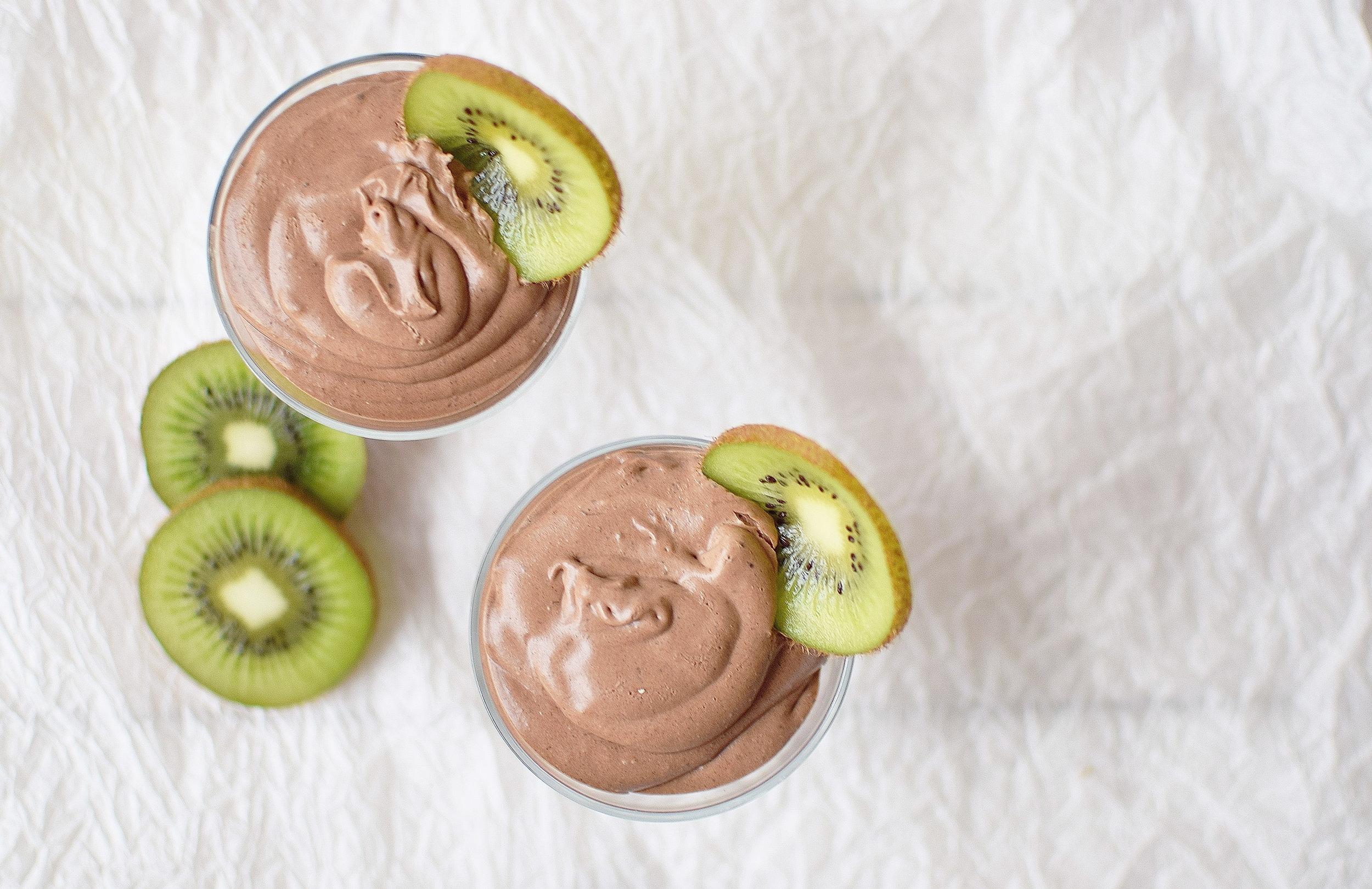 vegansk_chokladmousse_.jpg
