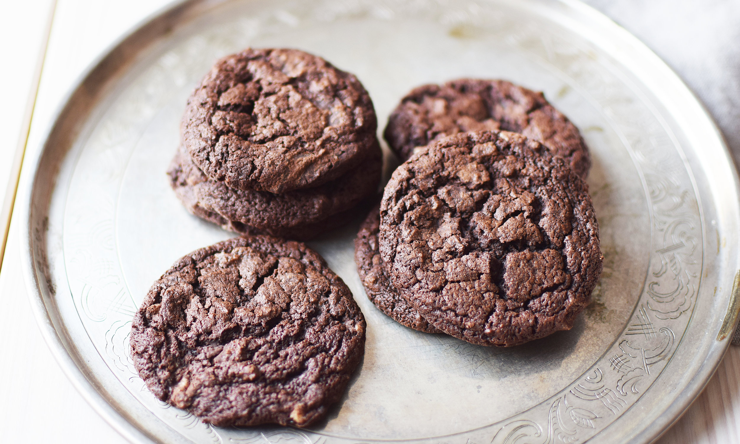 glutenfria-chocolate-chip-cookies.jpg