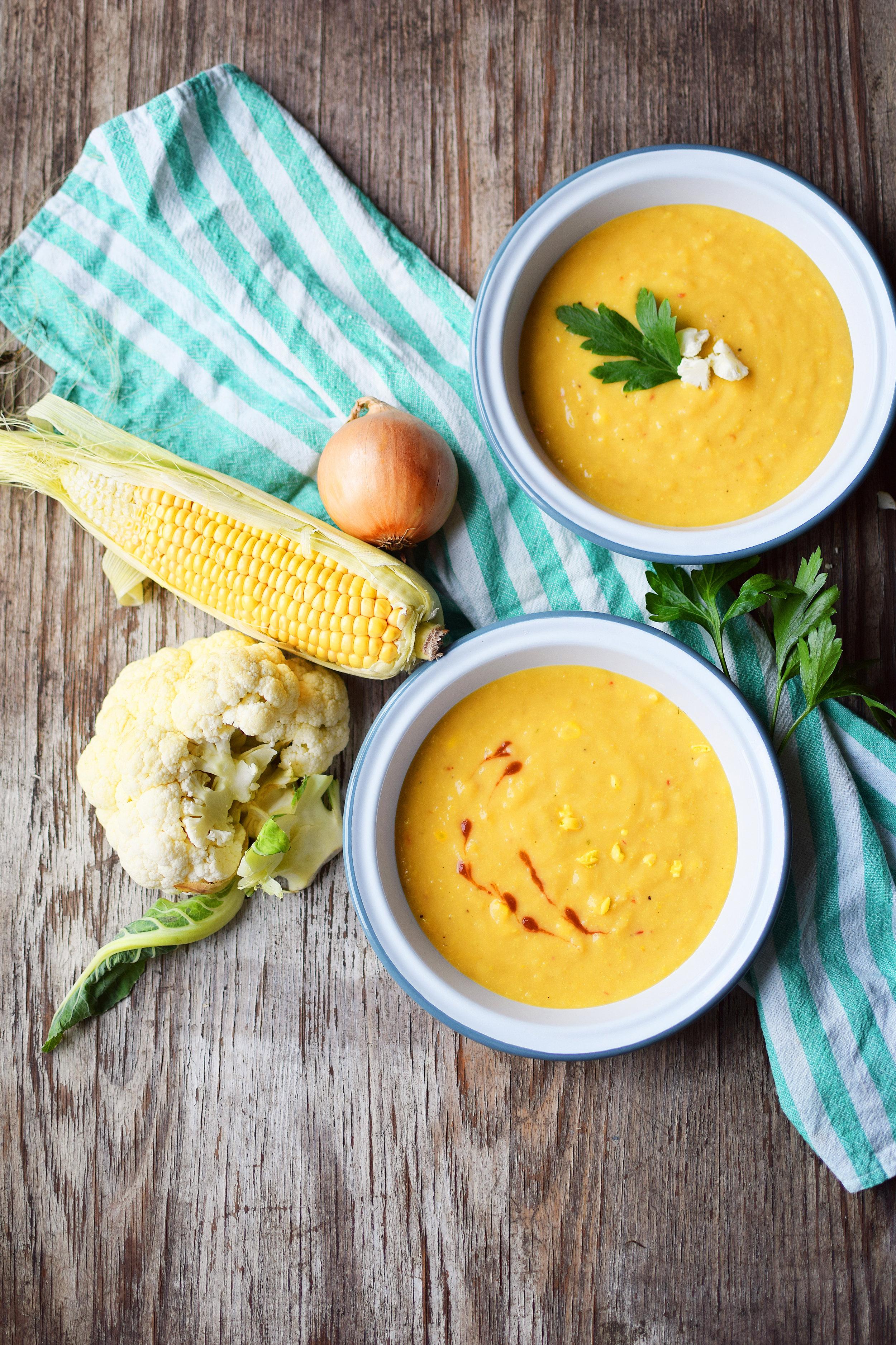 vegansk-majssoppa.jpg