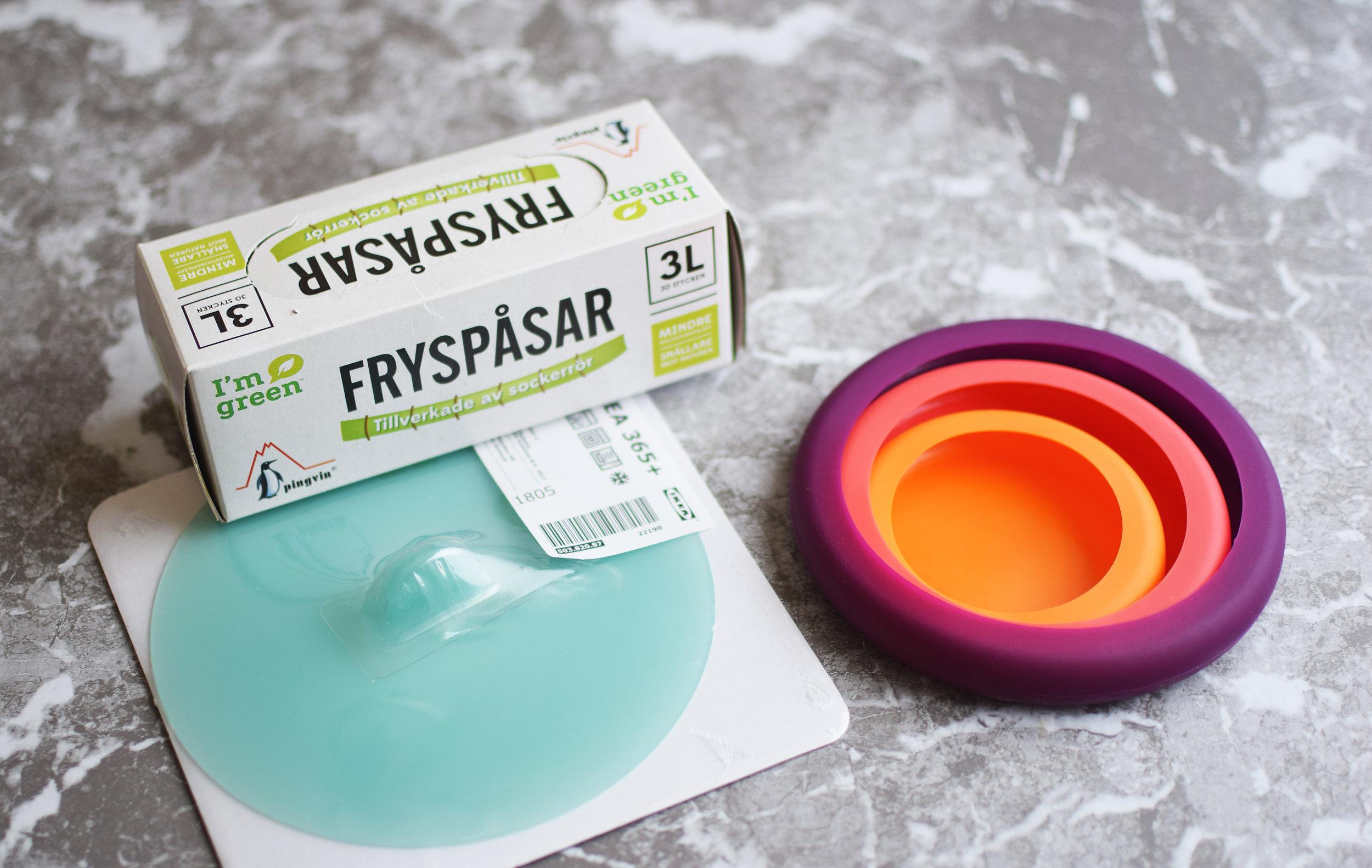 produkter-istallet-for-plastfolie.jpg