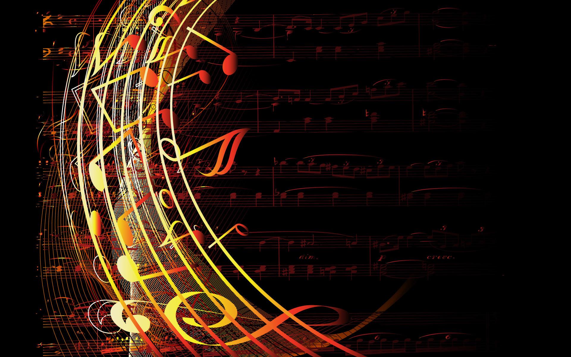 Test_Music_Note_1.jpg