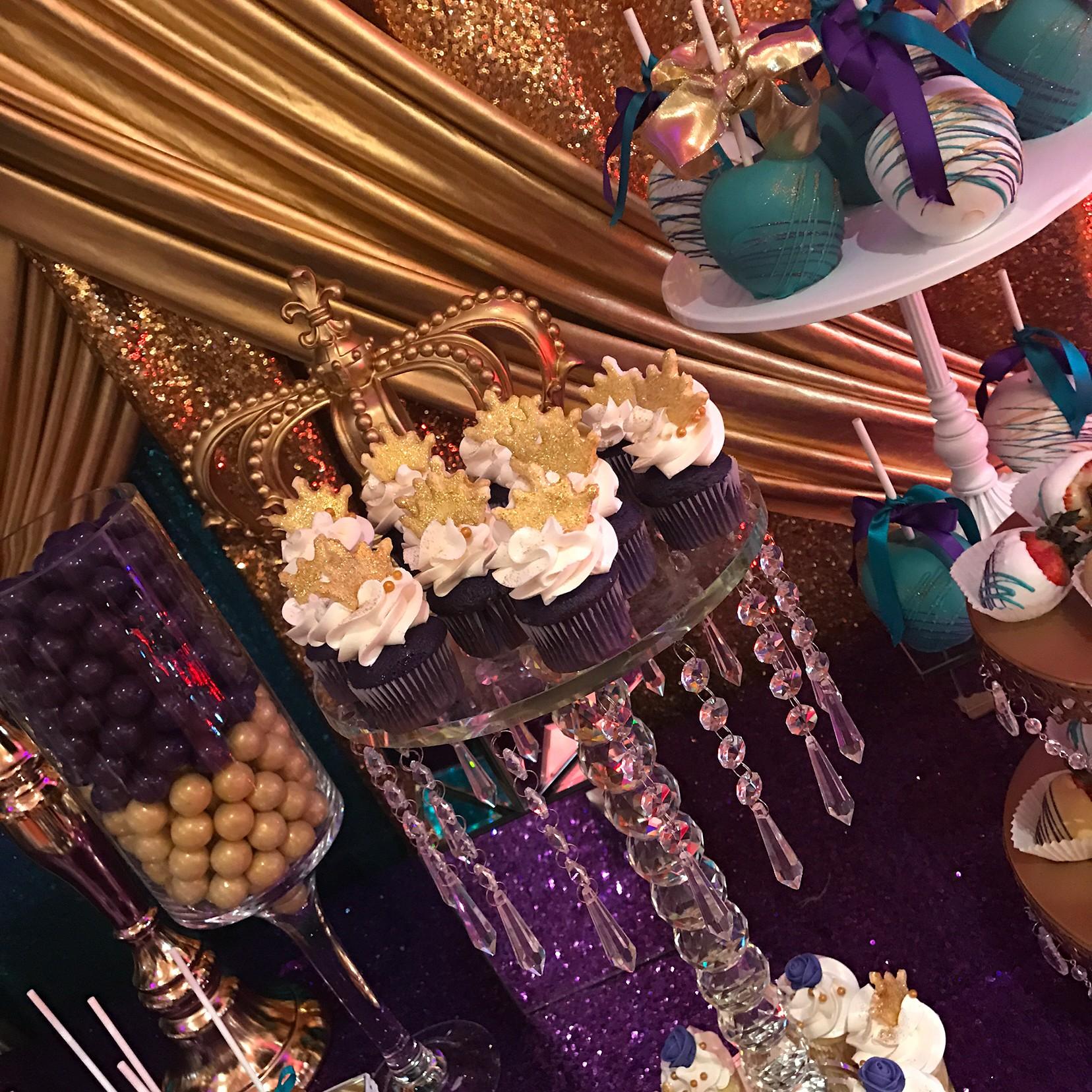 Dessert Boutique.jpg