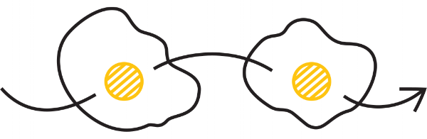 JUST_EGGS_LOGO_1000white.png