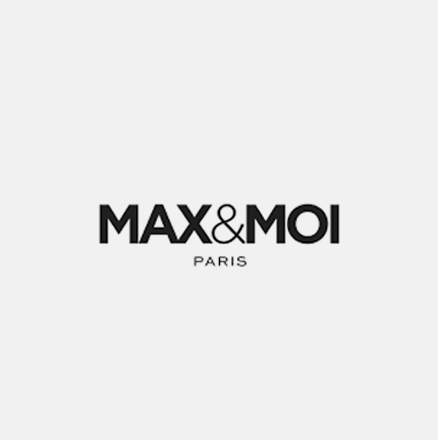 max & moi muchimuchi agence communication digitale paris.png